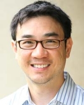 Anthony S. Chen